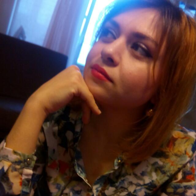 Глухонемая Знакомство Екатеринбург