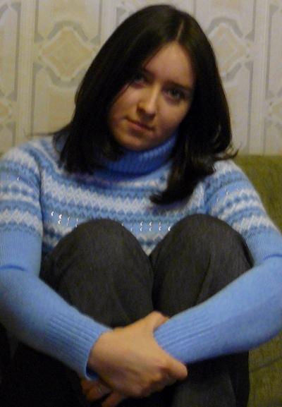 раз знакомства татары казань затем