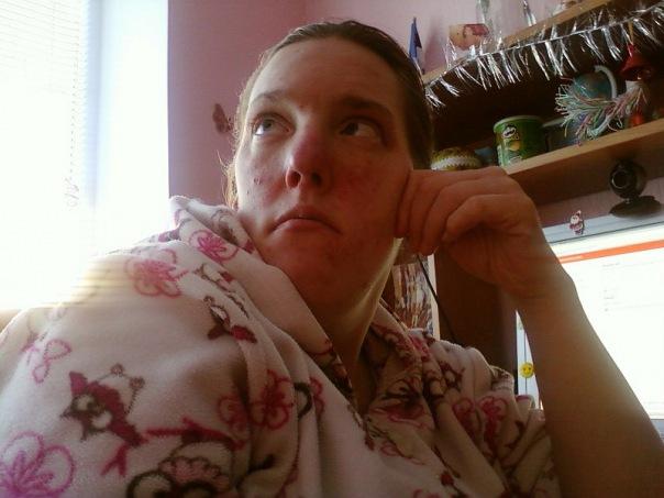 Знакомства глухонемых краснодар знакомства саранск для легких отношений